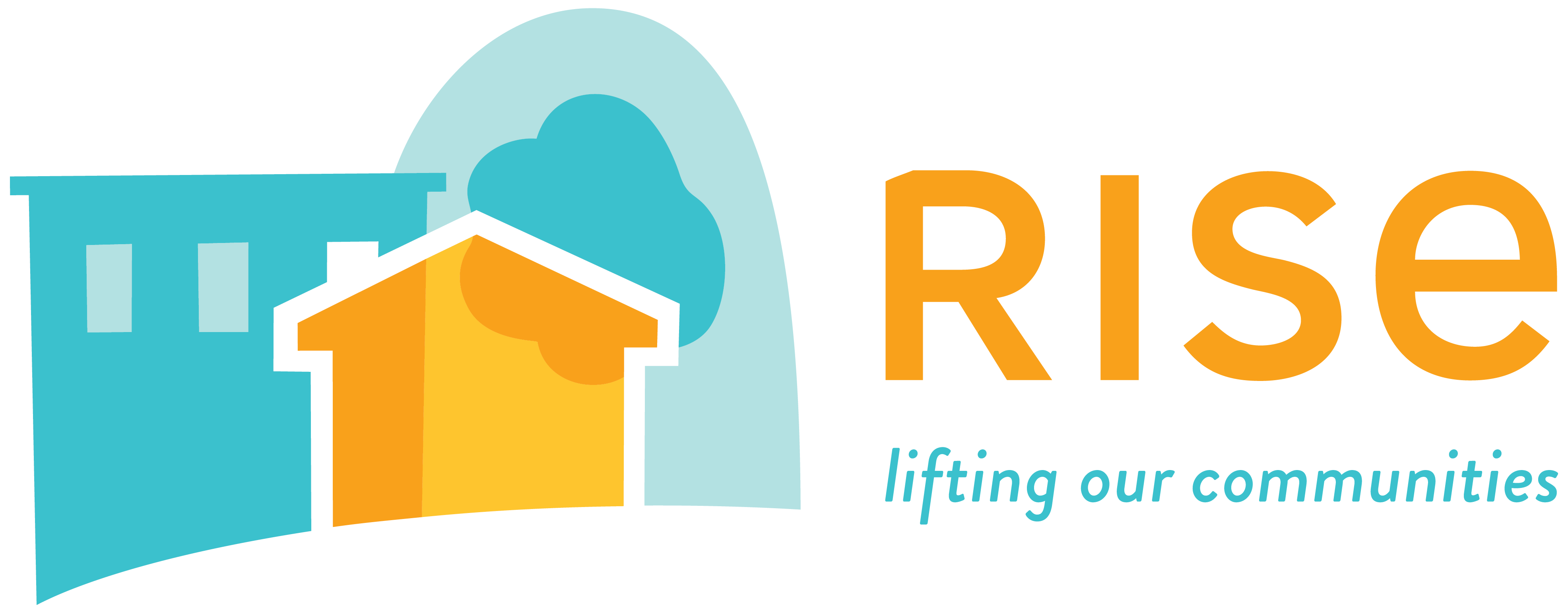 Rise Community Development :: Lifting Our Communities