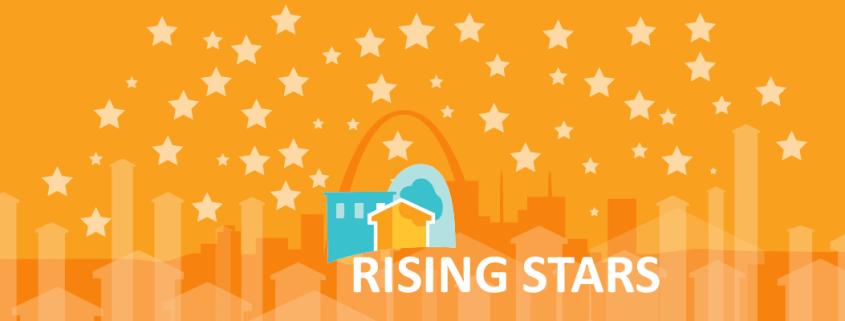rising-stars