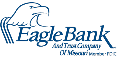 Eagle Bank and Trust