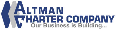 Altman Charter Company