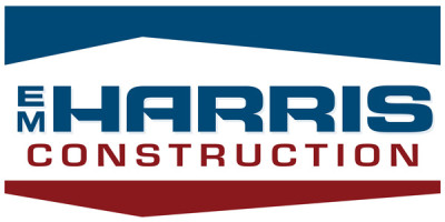E.M. Harris Construction