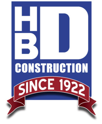 HBG Construction