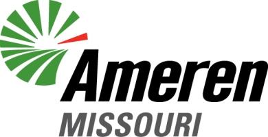 Ameren Corporation Charitable Trust