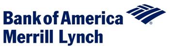Bank of America Foundation