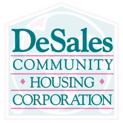 DeSales Community Housing Corp.