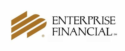Enterprise Financial