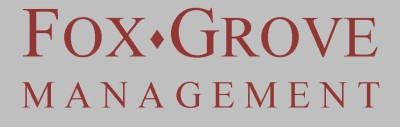 Fox Grove Management