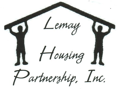 Lemay Housing Partnership, Inc.