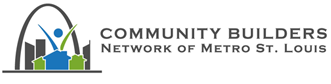 logo_cbn