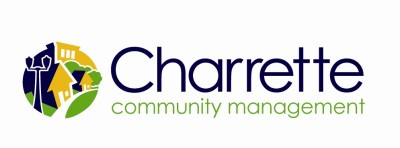 Charrette Community Management