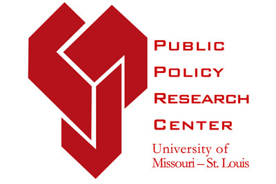 UMSL Public Policy Research Center