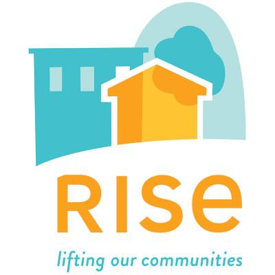 rise-logo-web
