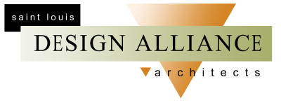 Saint Louis Design Alliance Architects
