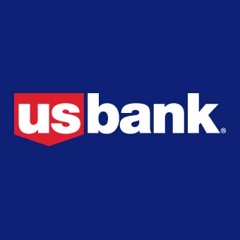 U.S. Bancorp Foundation