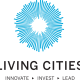 living-cities