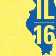 IL Governor's conf. 2016