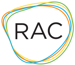 Regional Arts Commission