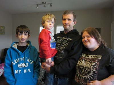 arron-biziallion-and-family-006