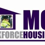 MOWHA Logo