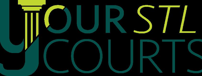 ystlc-logo.4558239f