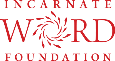 Incarnate Word Foundation