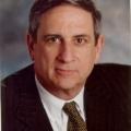John Dubinsky