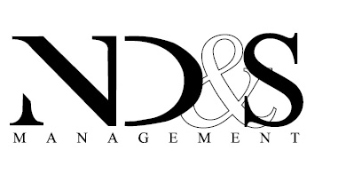 ND&S Management company
