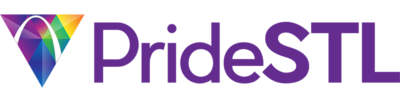 Pride STL