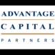 Advantage Capital Impact Award