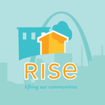 Rise: Lifting Our Communities