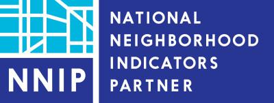 NNIP_PartnersBadge_Logo_RGB