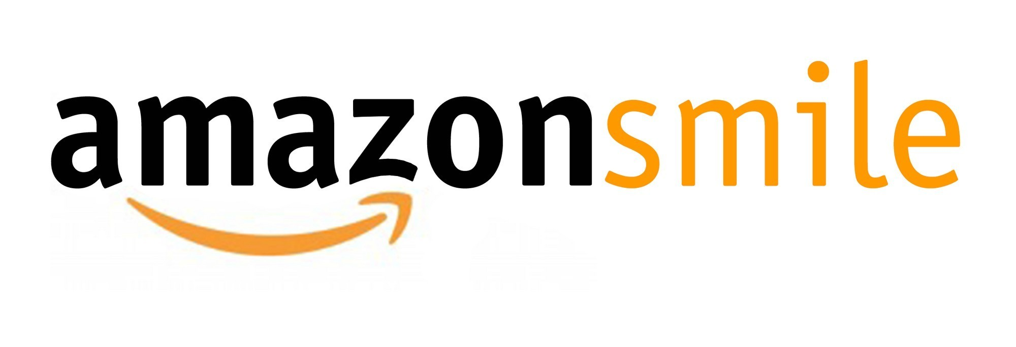 Amazon-Smile-Logo - Rise