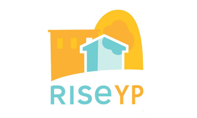 riseyp-rectangle